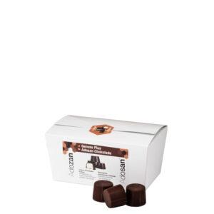 Adozan_Chokolade_