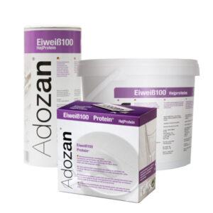 Adozan_Høj Protein