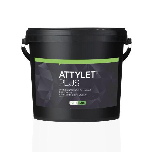 attylet-plus-2-kg